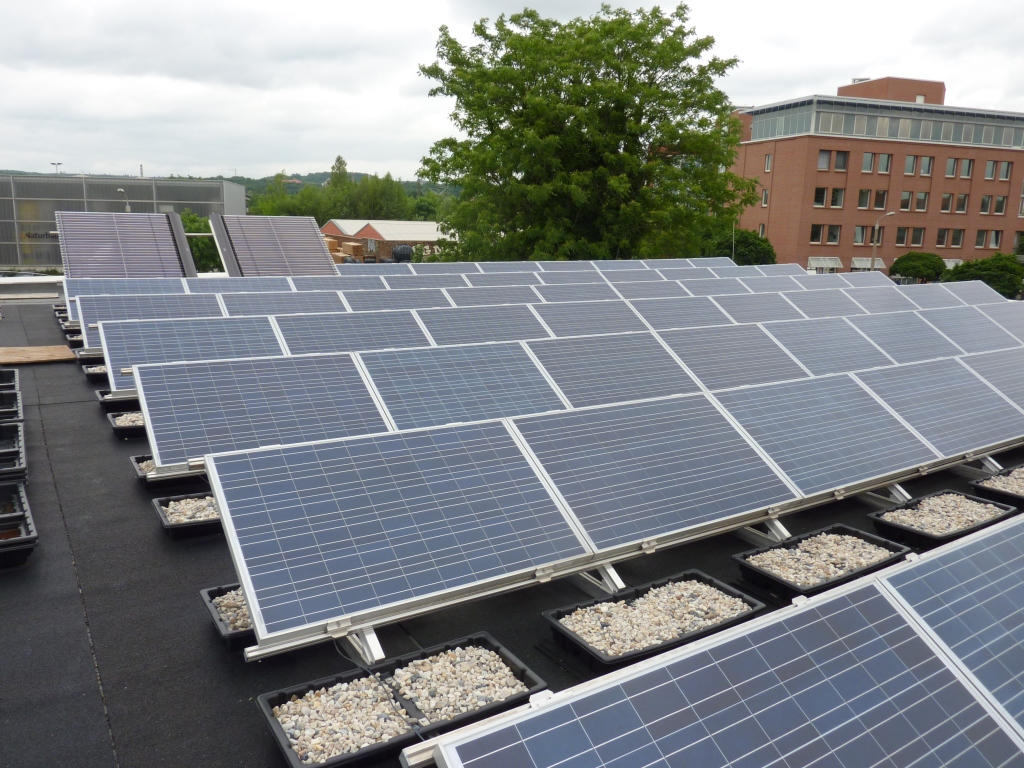 solar photovoltaik dachdeckermeister nimtschke. Black Bedroom Furniture Sets. Home Design Ideas